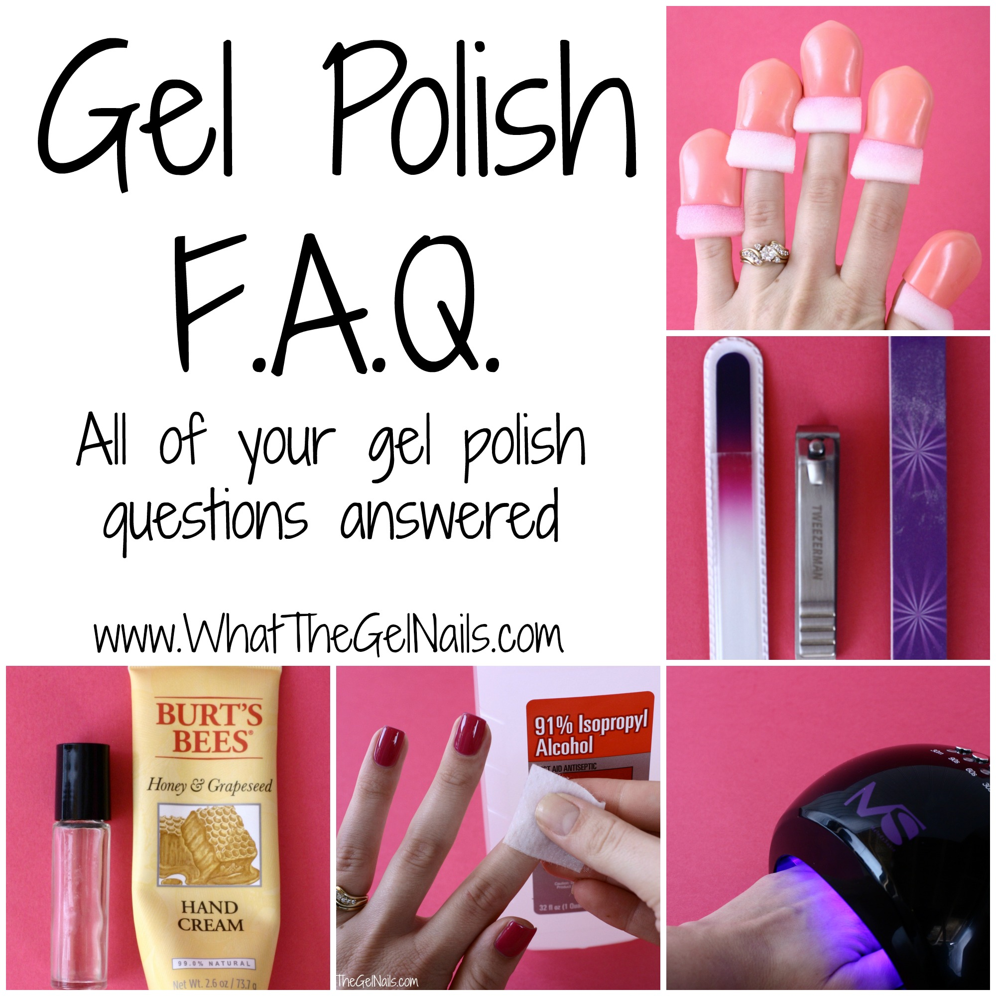 Tips and tricks for gel polish lifting tips and tricks for gel polish lifting gel polish faq solutioingenieria Gallery